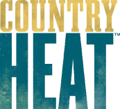 country heat_image1
