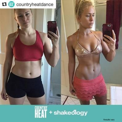 CountryHeatResults_Stephanie