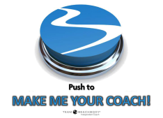 makemeyourcoach.png